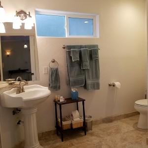 bath-view